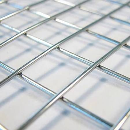 Stainless 304 Welded Mesh | Boedon Industrial Limited