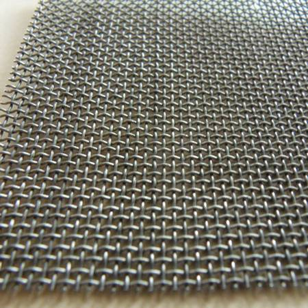 Tantalum Wire Cloth